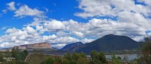 Salàs del Pallars. Stop3