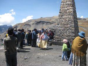 Bolívia 098
