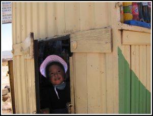 Bolívia 117v2
