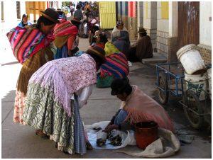 Bolívia 172v2