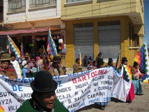 Bolívia 174