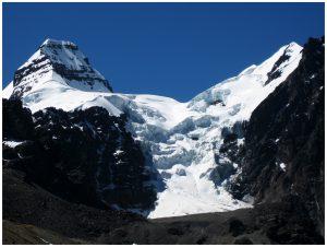 Bolívia 216v2