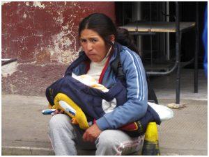 Bolívia 495v2